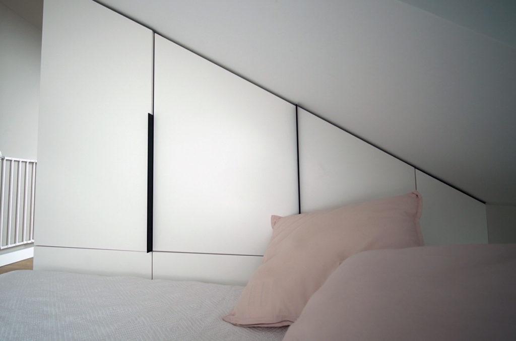 spavaca-soba-na-galeriji-domnakvadrat