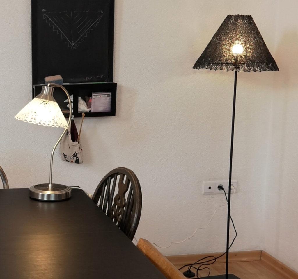 svjetiljke-s-cipkom-domnakvadrat
