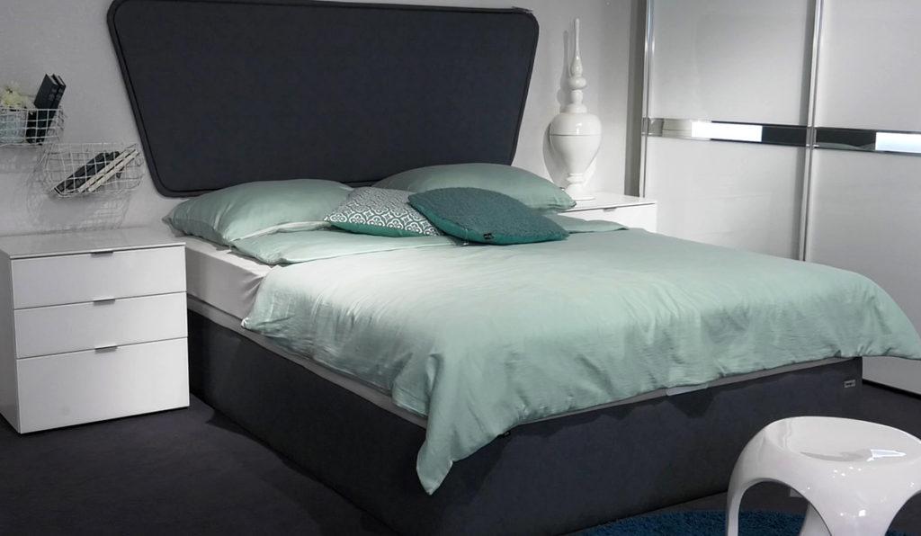 krevet-bez-uzglavlja-mala-spavaca-soma-lesnina-domnakvadrat