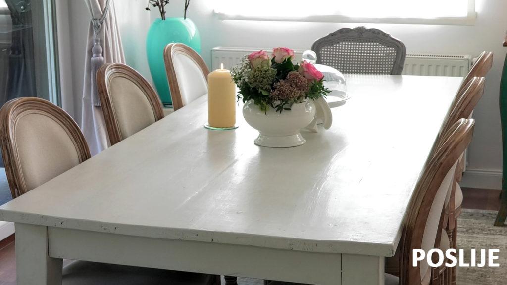 obojeni-blagovaonski-stol-domnakvadrat