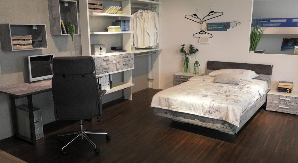 soba-za-mlade-industrijski-stil-domnakvadrat-lesnina