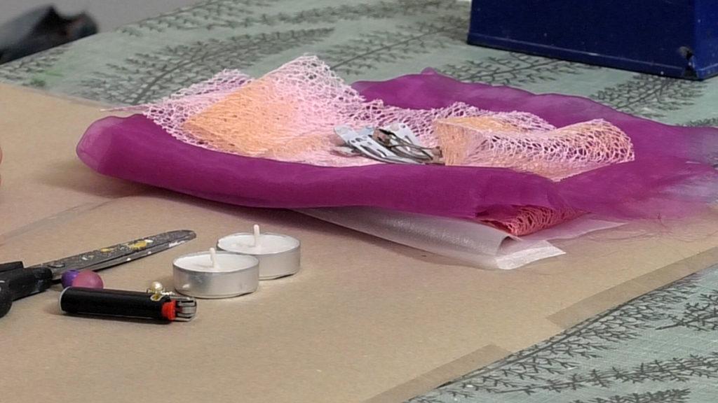 uradi-sam-materijal-za-reciklazu-domnakvadrat