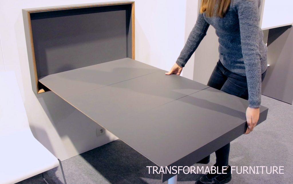 movi-blagovaonski-stol-dizzconcept-domnakvadrat