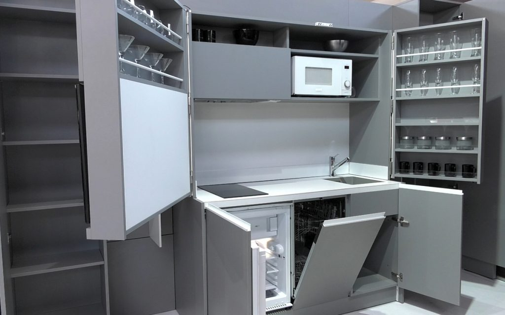 movi-sustav-kuhinja-pia-dizzconcept-domnakvadrat