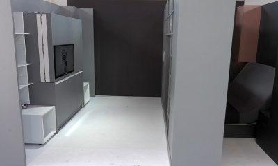 movi-sustav-stan-u-16-kvadrata-dizzconcept-domnakvadrat