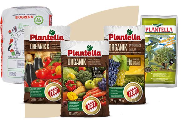 organska-gnojiva-plantella