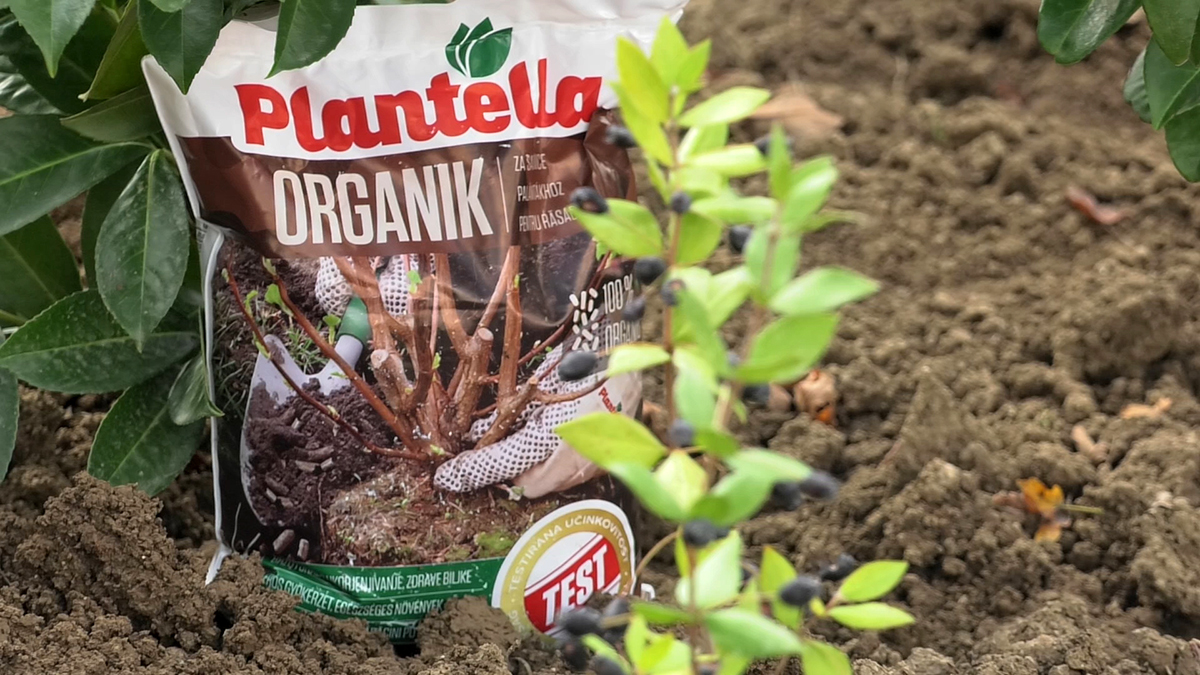 plantella-organik-kila-i-pol-organsko-gnojivo-mirta-domnakvadrat