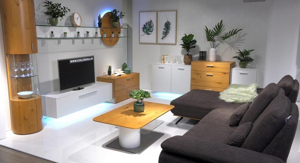 umjetno-zelenilo-u-dnevnom-prostoru-lesnina-domnakvadrat
