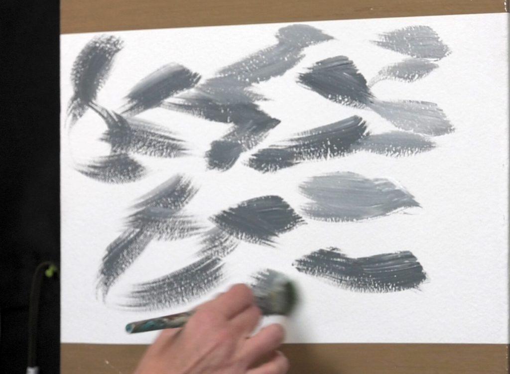 uradi-sam-cigleni-zid-nanosenje-boje-domnakvadrat