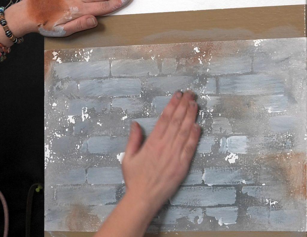 uradi-sam-cigleni-zid-patiniranje-domnakvadrat