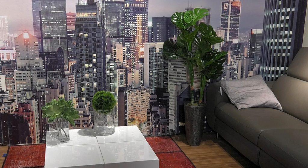 velike-vaze-sa-zelenilom-lesnina-domnakvadrat
