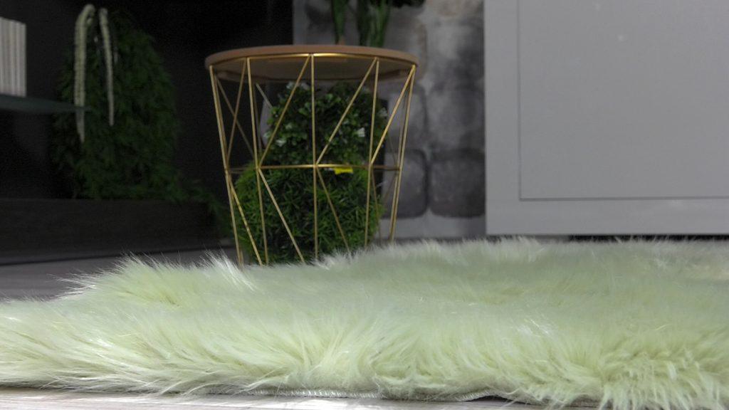 zeleno-umjetno-krzno-lesnina-domnakvadrat