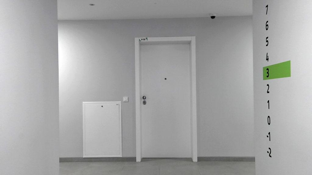 meandar-zgrada-rockwool-kamena-vuna-hodnik-domnakvadrat