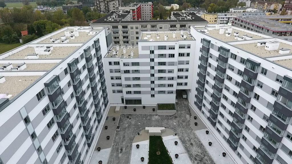 meandar-zgrada-rockwool-kamena-vuna-ugoda-stanovanja-domnakvadrat