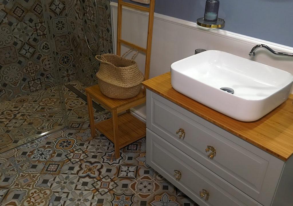 originalne-plocice-u-kupaonici-domnakvadrat