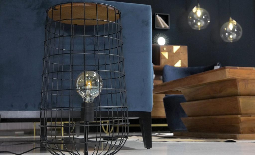podna-svjetiljka-stolic-komadni-namjestaj-lesnina-domnakvadrat
