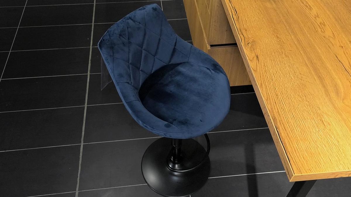 pravila-odabira-barskih-stolica-lesnina-domnakvadrat