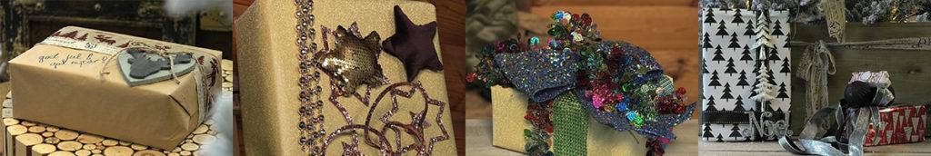 cetiri-ideje-za-umatanje-poklona-iris-mbm-vrtni-centar-domnakvadrat