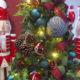 trendovi-u-ukrasavanju-doma-iris-mbm-vrtni-centar-domnakvadrat