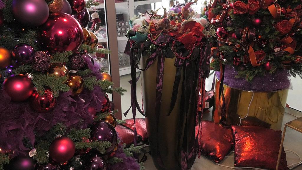 zacinska-carolija-ukrasavanje-doma-iris-mbm-vrtni-centar-domnakvadrat