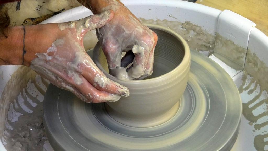 keramika-terakota-na-kolu-domnakvadrat