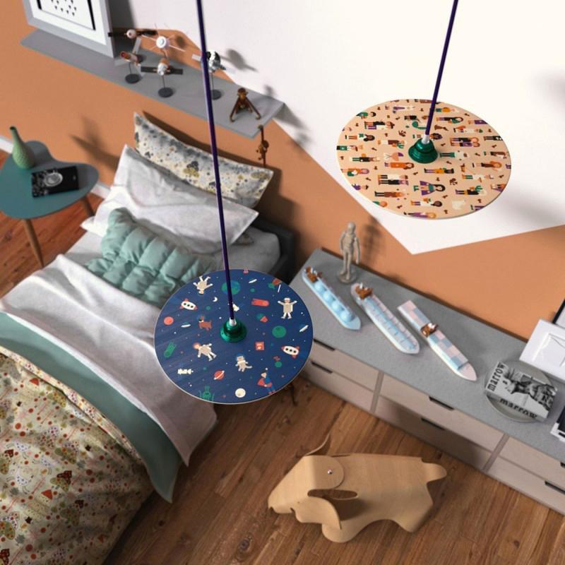 kreativna-rasvjeta-djecja-soba-creative-cables-domnakvadrat