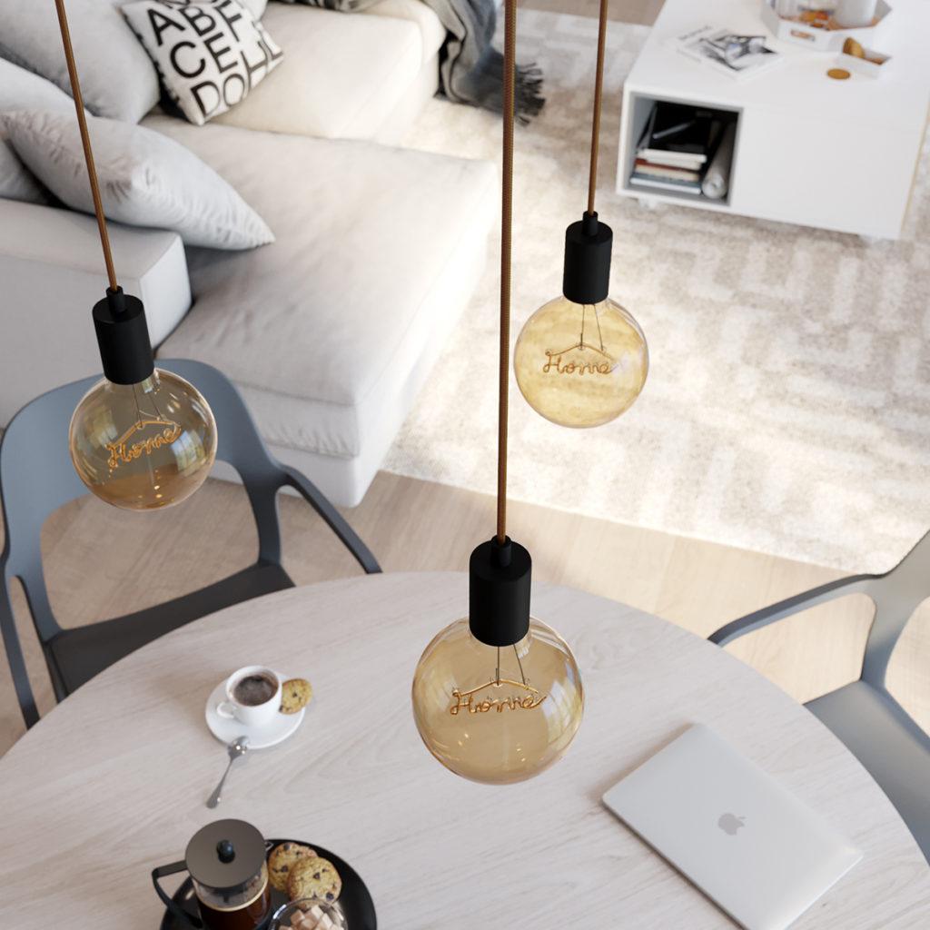 kreativna-rasvjeta-dnevna-soba-creative-cables-domnakvadrat