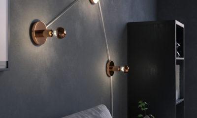 kreativna-rasvjeta-spavaca-soba-creative-cables-domnakvadrat