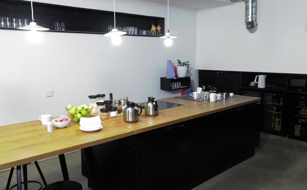kuhinja-bruketa-zinic-grey-domnakvadrat
