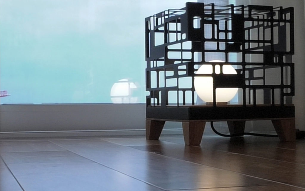 odlican-stan-s-vrhunskom-tehnologijom-urban-lampa-deez-produkt-domnakvadrat