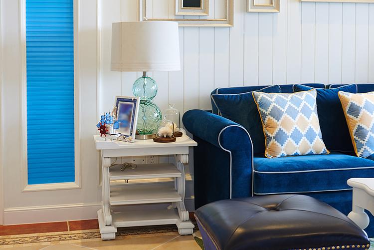 plava-boja-u-dnevnom-boravku-dom2