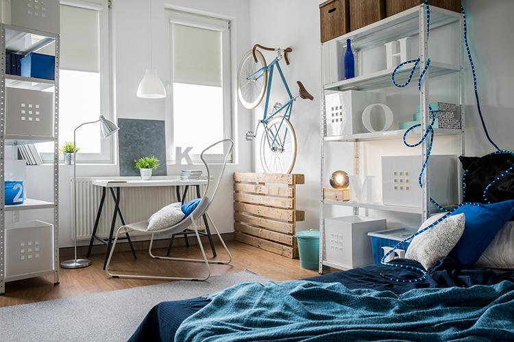 plava-boja-u-spavacoj-sobi-dom2
