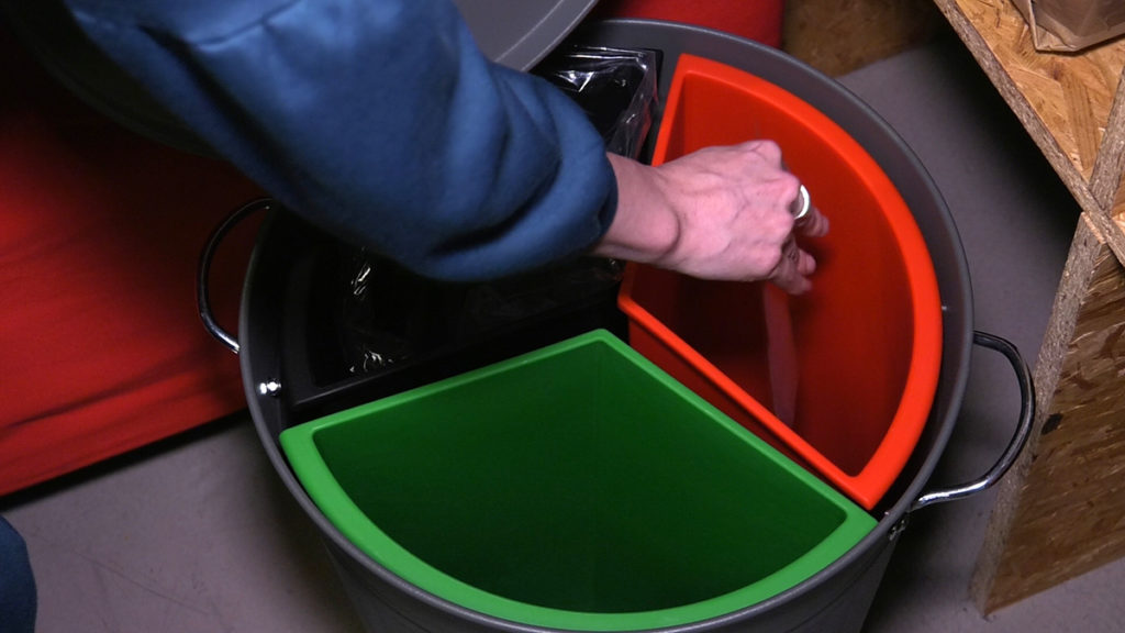 razdvajanje-otpada-domnakvadrat