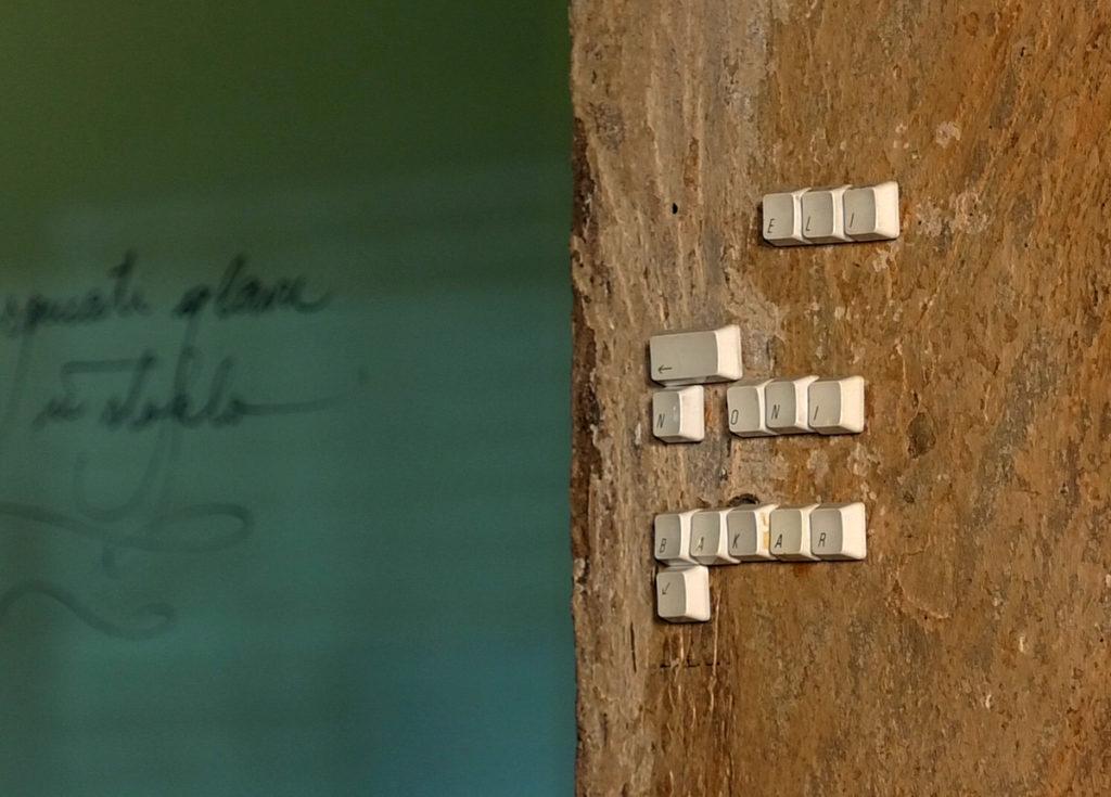 reciklaza-tipki-stipkovnice-domnakvadrat