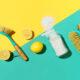 prirodna-sredstva-za-ciscenje-limun-soda-bikarbona-domnakvadrat