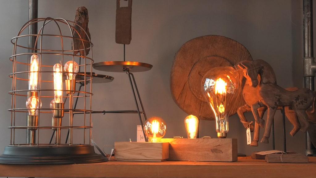 retro-redizajn-žarulja-rasvjeta-domnakvadrat