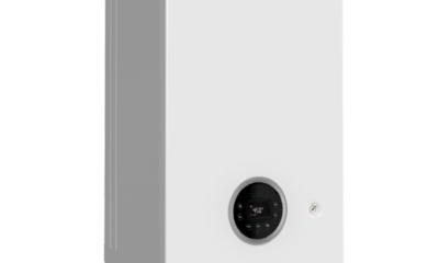 kondenzacijski-bojler-bosch-2300SI-domnakvadrat