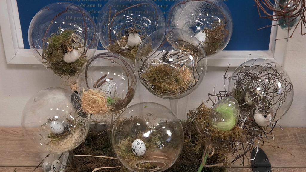 gnijezda-u-staklenom-jaju-domnakvadrat