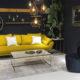 industrijski-stil-uredjenja-interijera-luksuz-lesnina-domnakvadrat