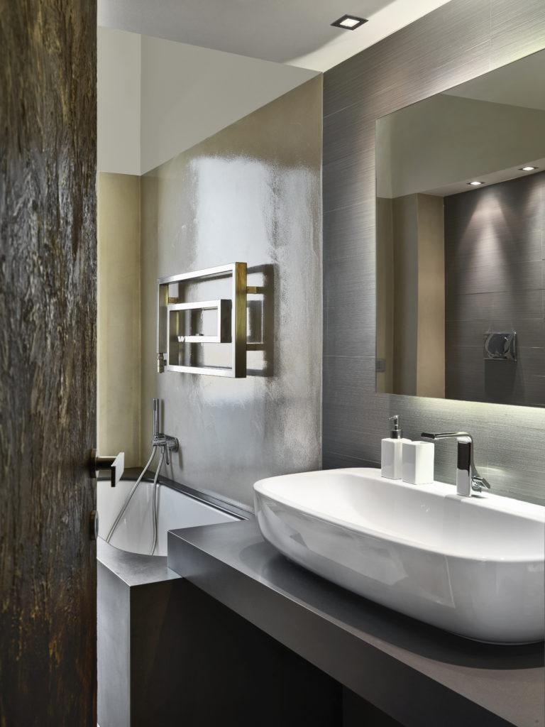 moderna-kupaonica-domnakvadrat