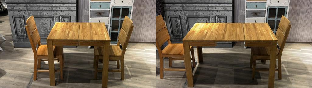 mali-drveni-stol-na-razvlacenje-mala-kuhinja-i-blagovaonica-lesnina-domnakvadrat