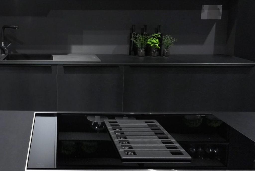 napa-ugradjena-u-kuhinjsku-plocu-lesnina-domnaknadrat