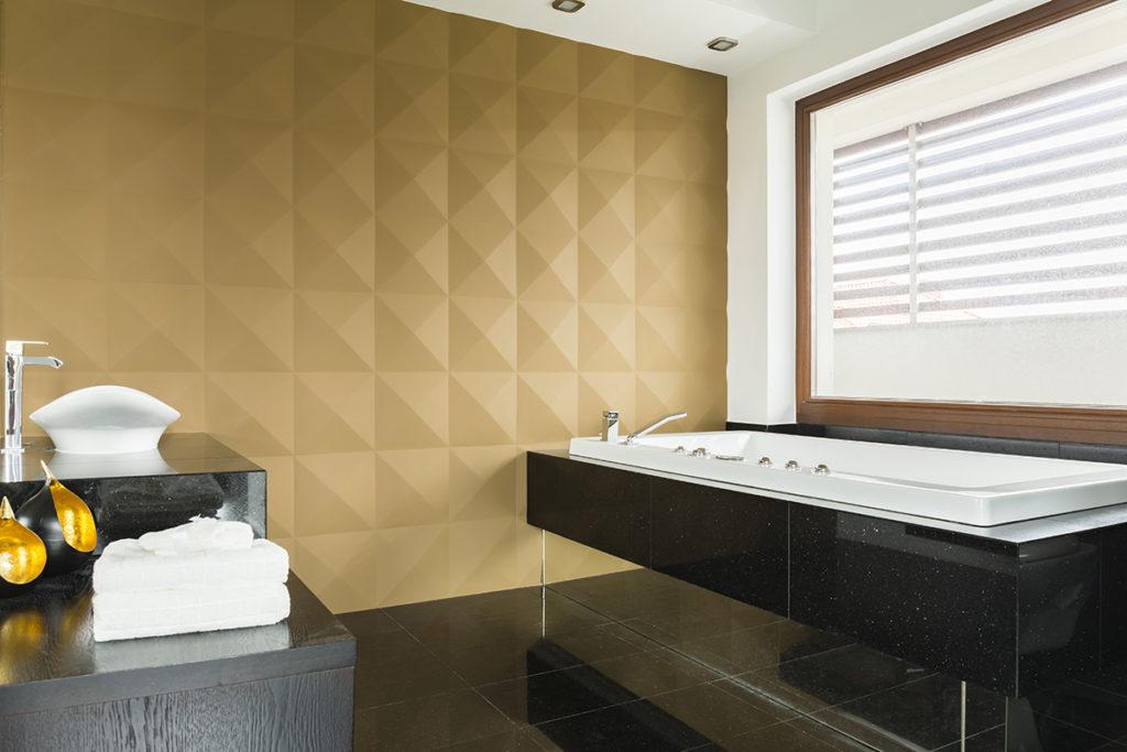 3D-paneli-kupaonica-domnakvadrat