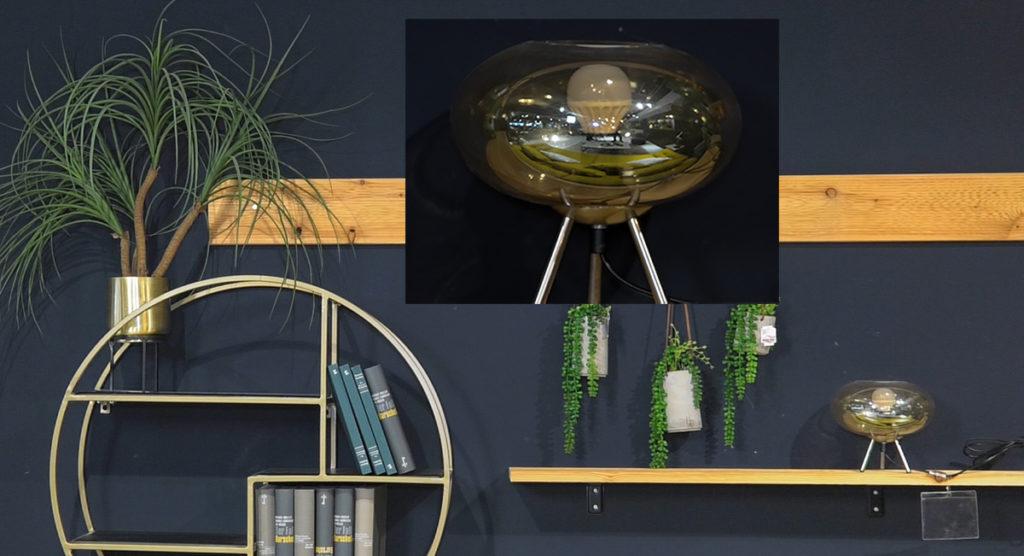 retro-svjetiljka-industrijski-stil-luksuz-lesnina-domnakvadrat