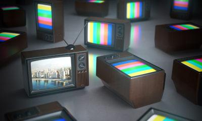 retro-televizori-domnakvadrat