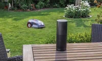 robotska-kosilica-Robo-2000W-Alexa-al-ko-domnakvadrat