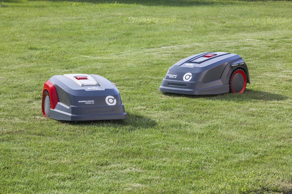 robotske-kosilice-al-ko-na-travnjaku-domnakvadrat