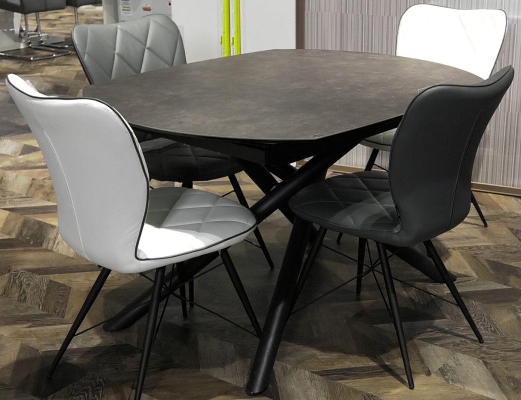 stol-za-blagovaonicu-lesnina-domnakvadrat
