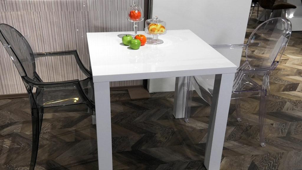 stol-za-malu-blagovaonicu-lesnina-domnakvadrat