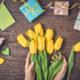 tulipani-proljece-uskrs-cvjetne-dekoracije-domnakvadrat